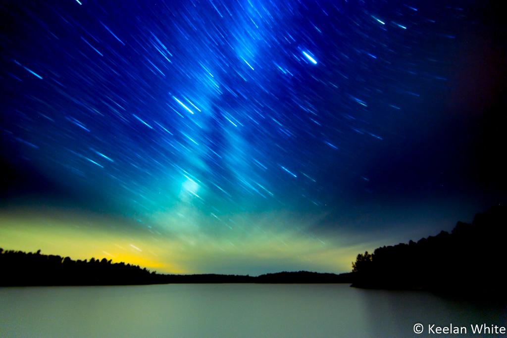 Quetico Provincial Park Ontario Canada-46