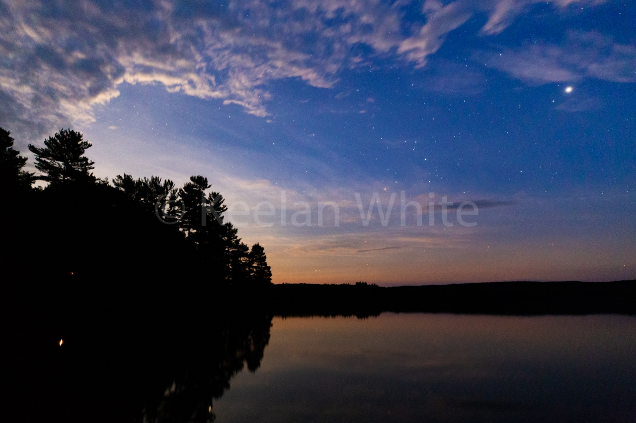 Algonquin Tea Lake_20180701-29