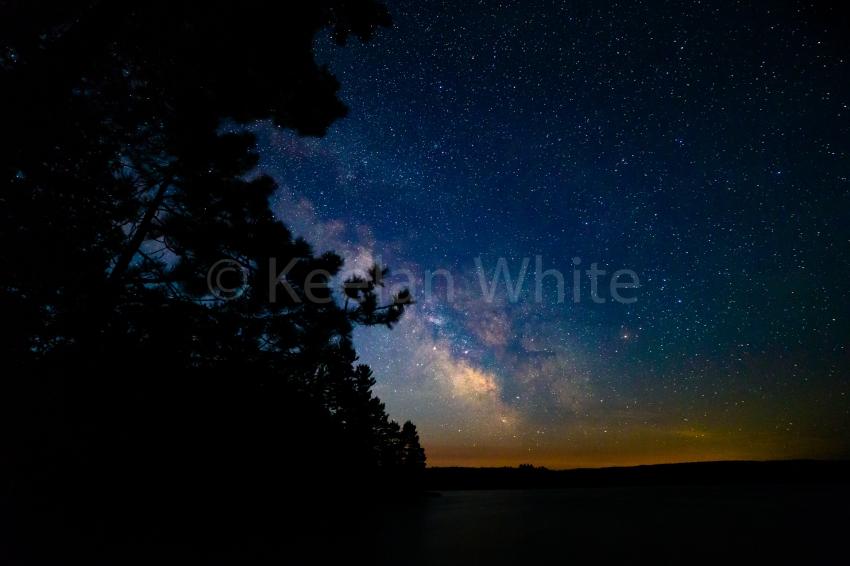 Algonquin Tea Lake_20180701-56