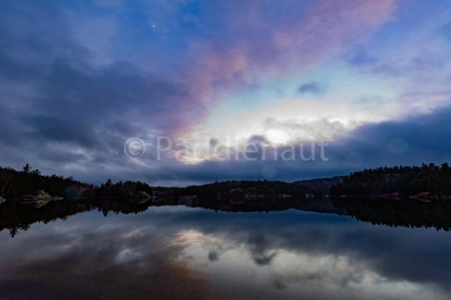 Killarney George Lake_20180520-14